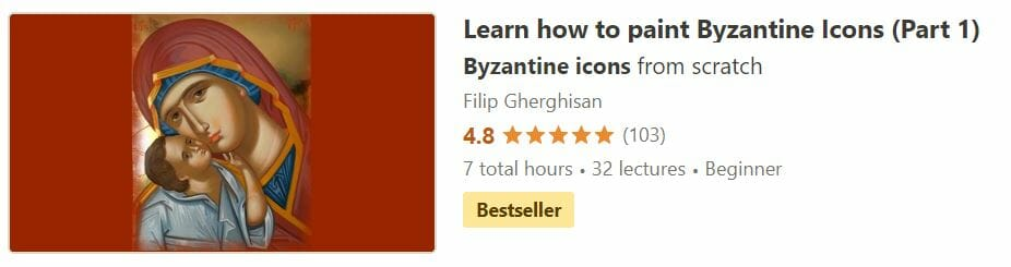 learn-how-to-play-byzantine-icons-online-course