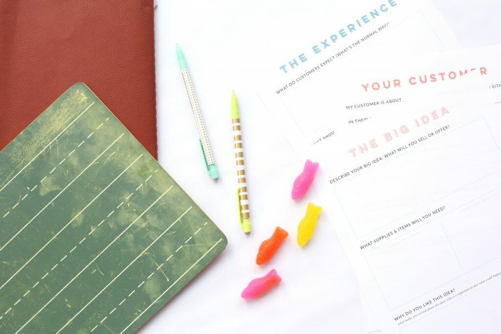 homework planning to stay focused on homework