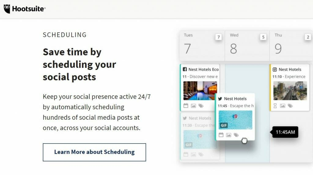hootsuite-getting-things-done-tool