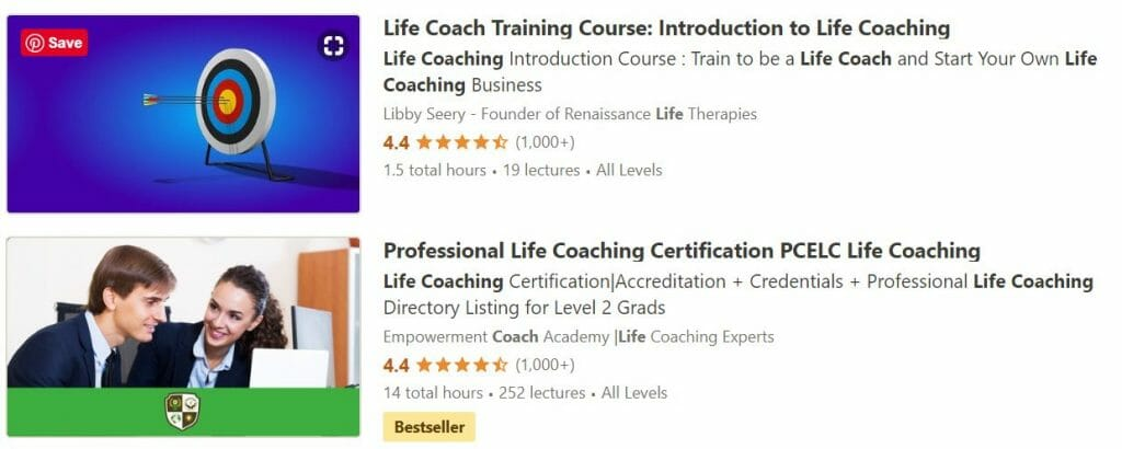 life-coach-training-online-course