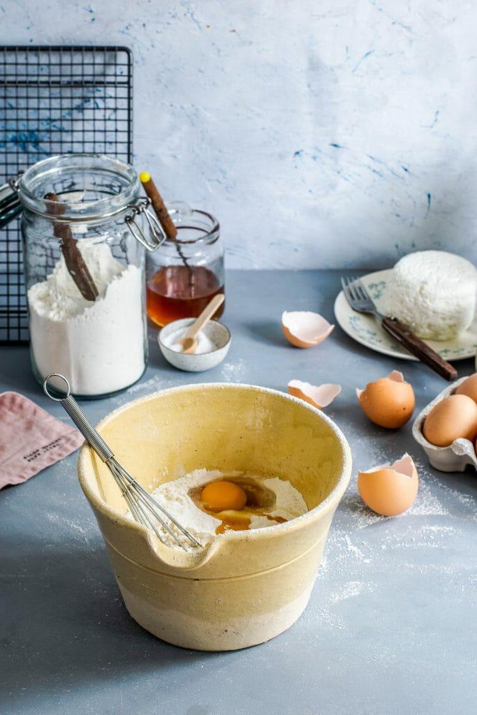 make-a-new-recipe-when-bored