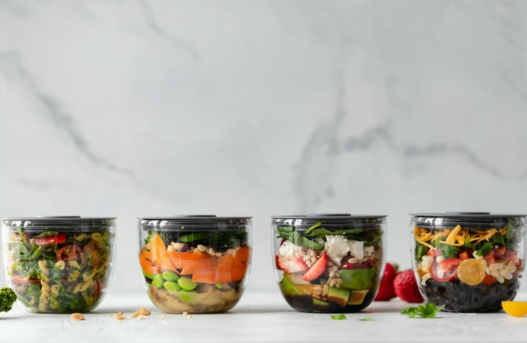 meal-prep-to-be-productive-at-home