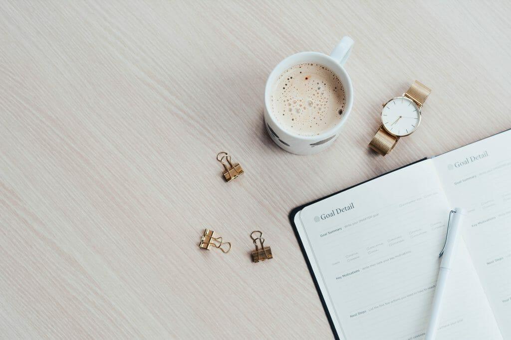 productivity-planner