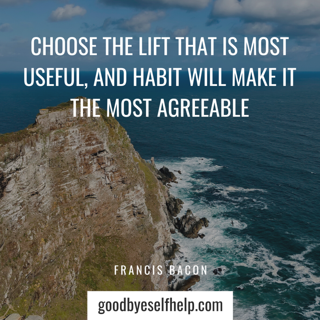 quotes-about-habits