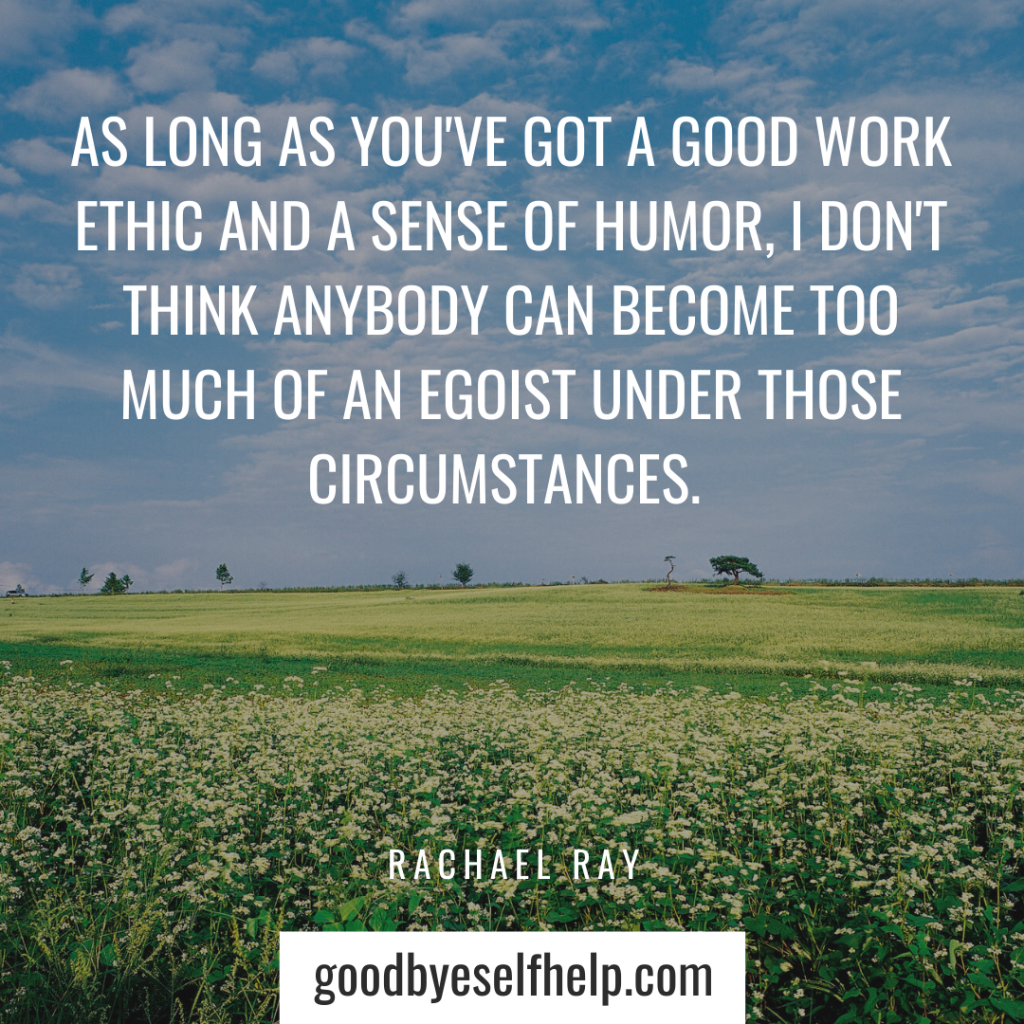 quotes-about-work-ethic