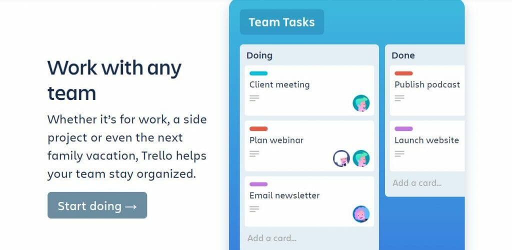 trello-getting-things-done-tool