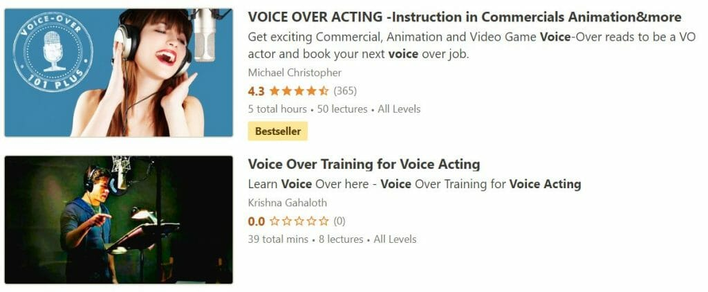 voice-acting-online-course