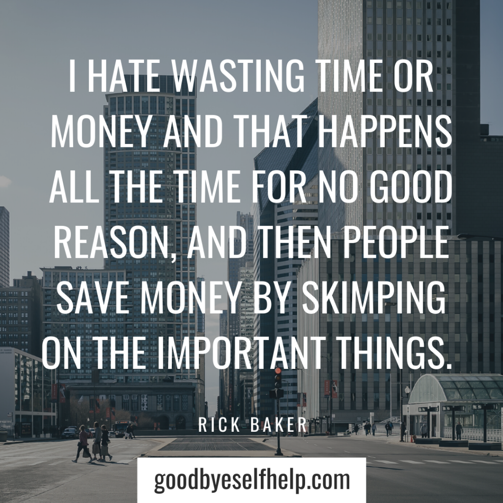 wasting-time-quotes