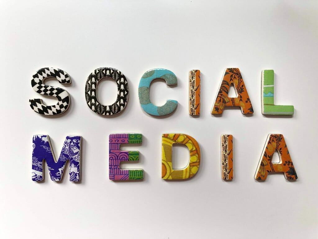 reasons-to-quit-social-media