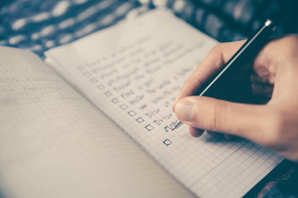 to-do-list-at-work