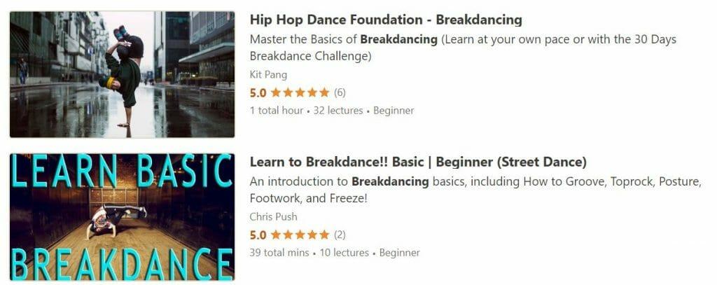 breakdancing-online-course