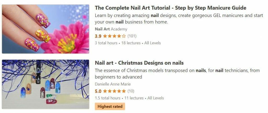 expert-nail-art-online-course