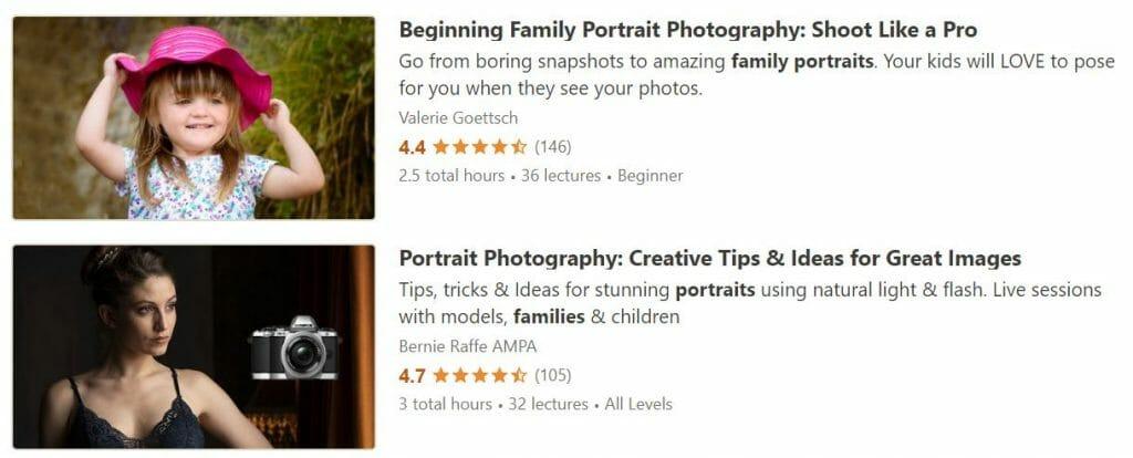 family-portrait-photography-online-course