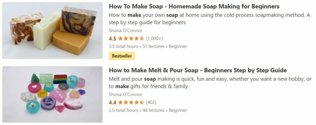 how-to-make-soap-online-course