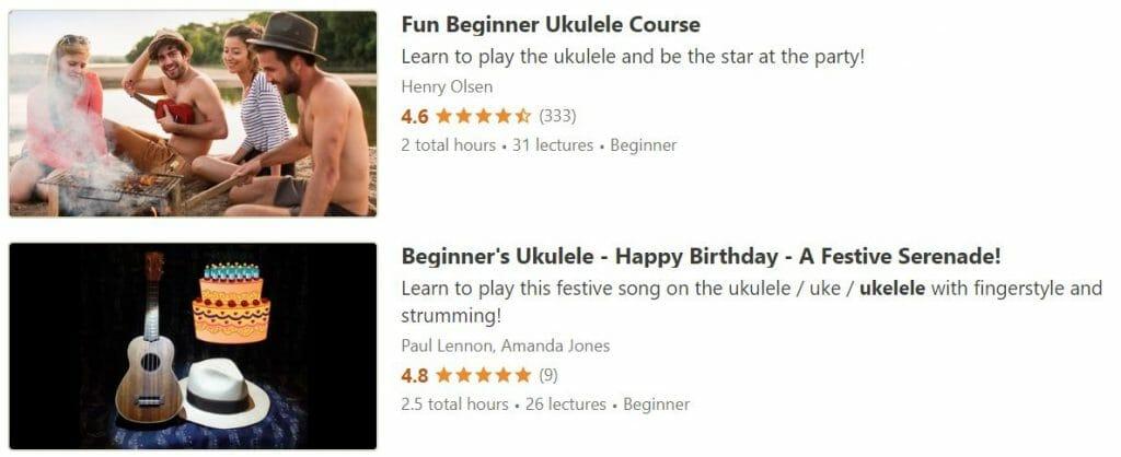 ukulele-online-course