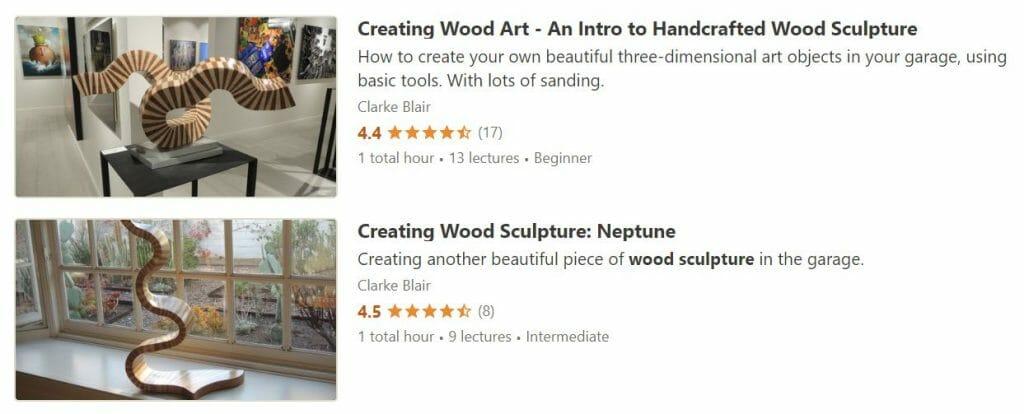 wood-art-sculpture-online-course