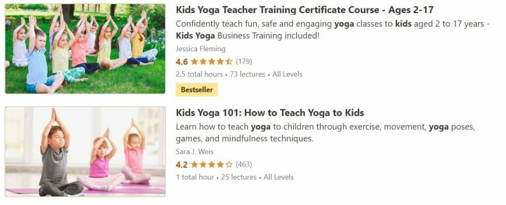 yoga-for-kids-online-course
