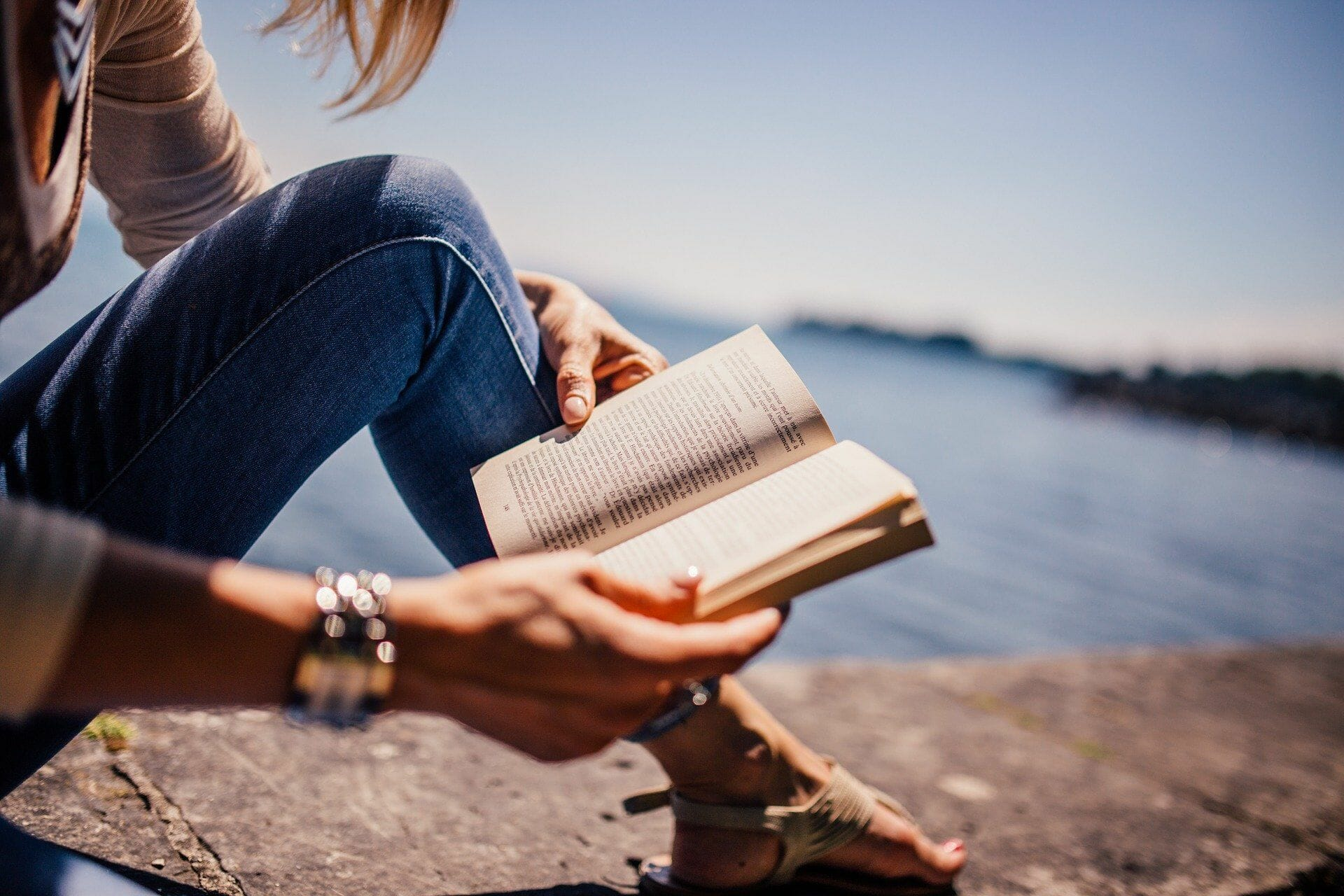 how-to-stay-focused-while-reading
