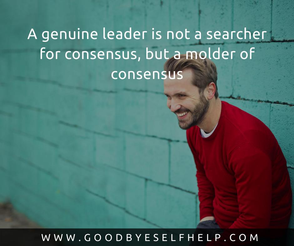 be-genuine-quotes