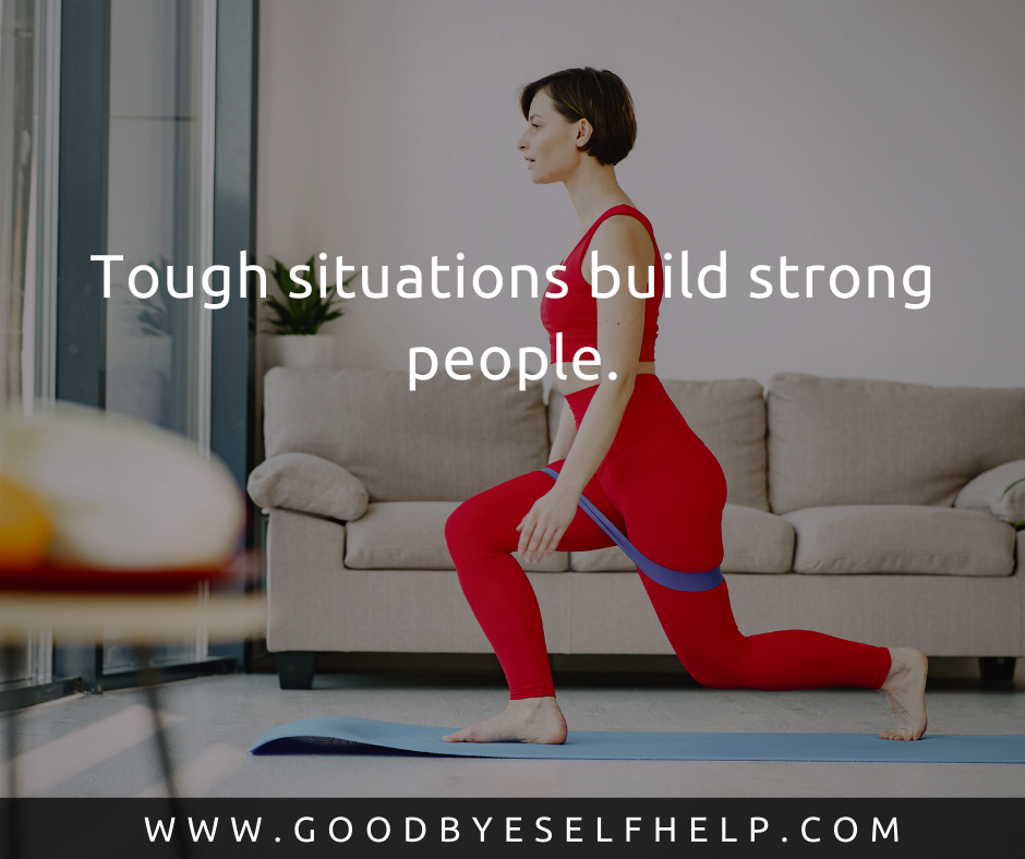 being-tough-quotes