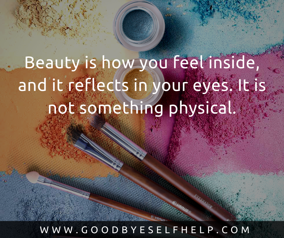 inner-beauty-quotes
