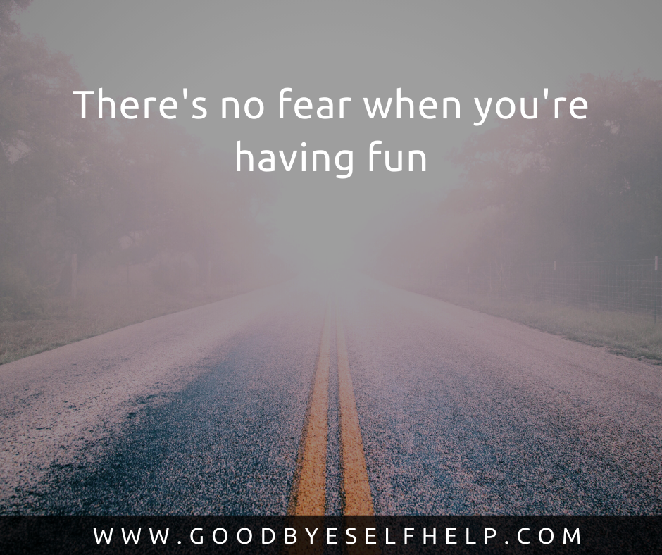 no-fear-quote