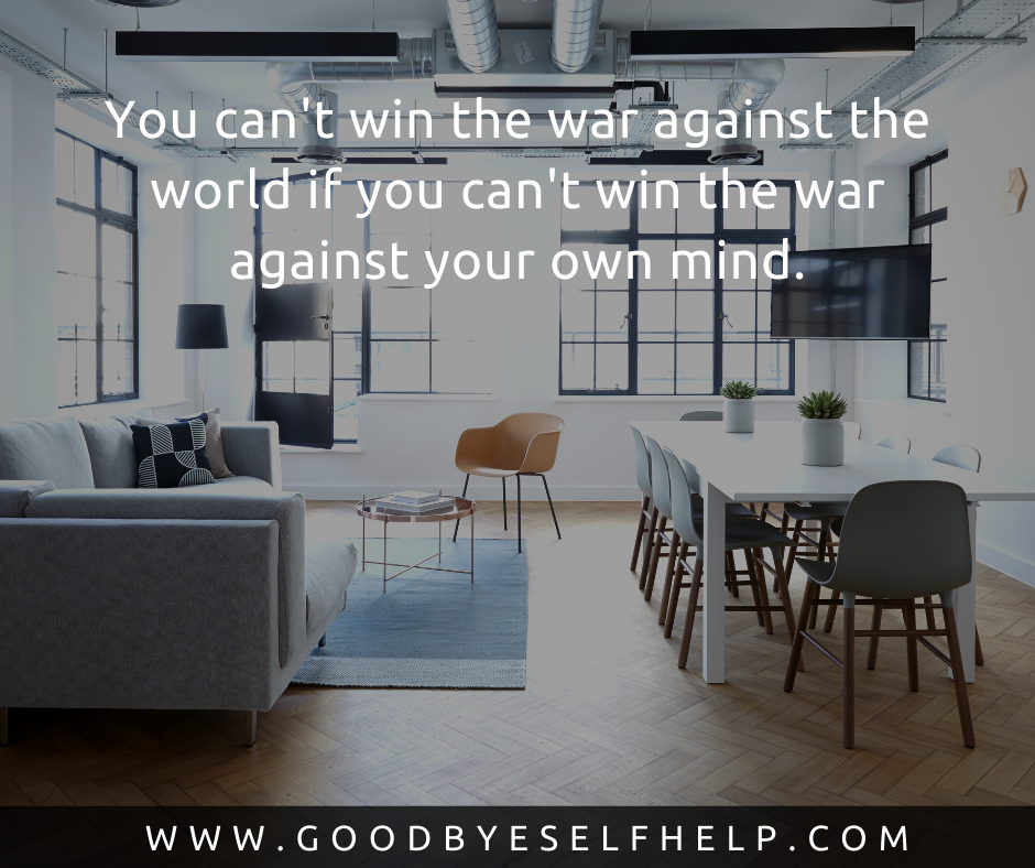 self-discipline-quotes