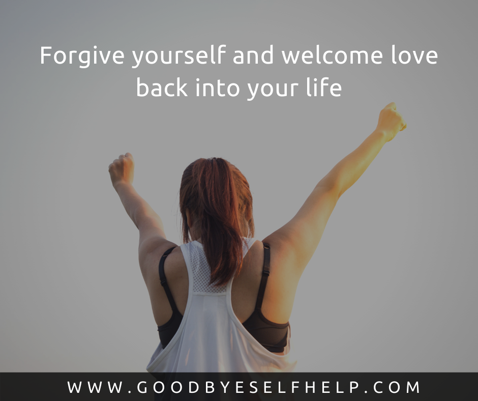forgive-yourself-quotes