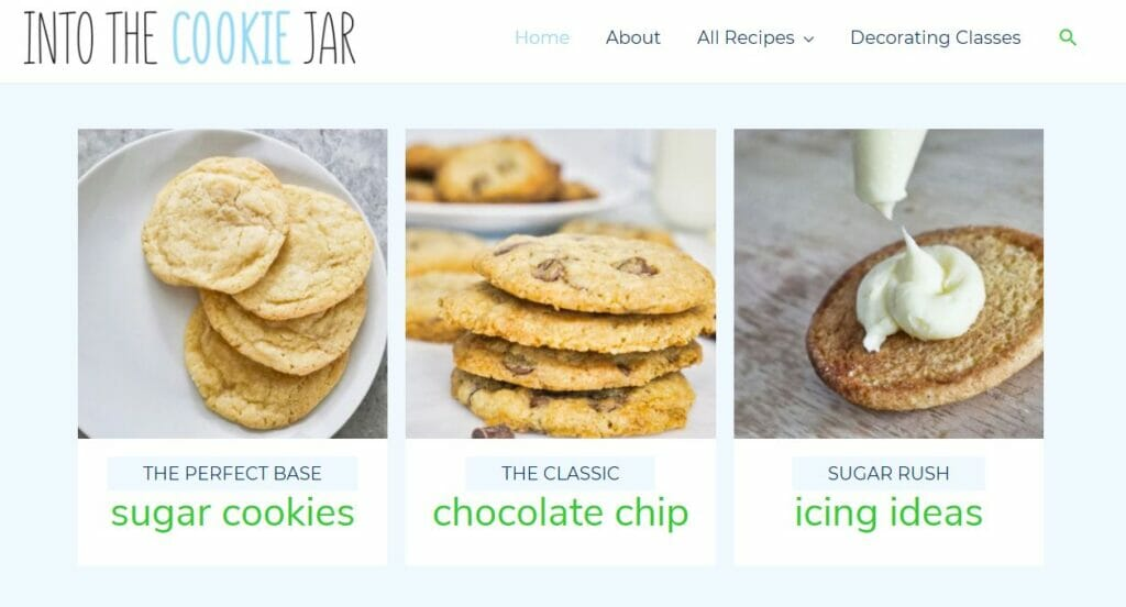 This image has an empty alt attribute; its file name is into-the-cookie-jar-screenshot-1024x552.jpg